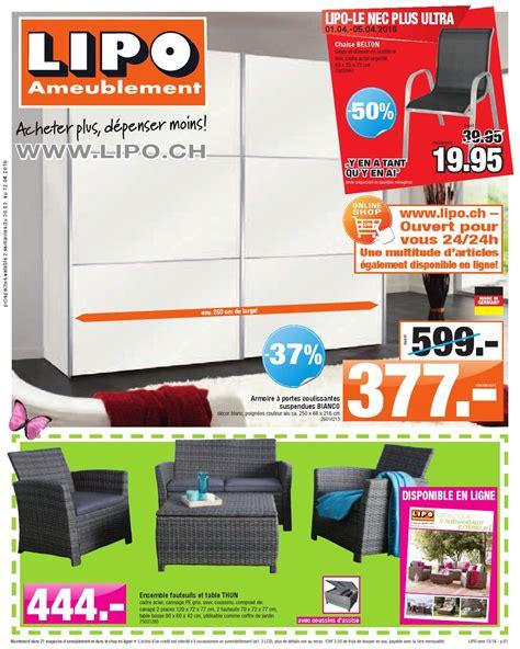 schreibtische lipo lipo brochure kw13 by sitesmedia issuu