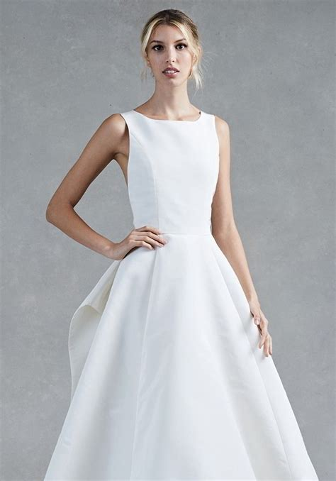 Oscar De La Renta Wedding Dress Gallery   Wedding Dress, Decoration And Refrence