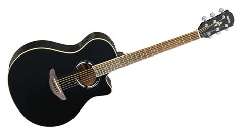 Harga Gitar Yamaha 600 Ribu apx500ii guitars launched by yamaha at namm 2011 sounds