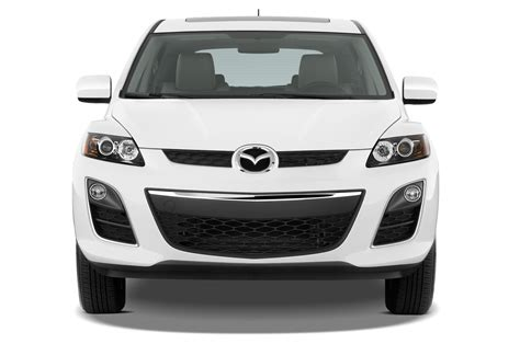 mazda cx 7 2010 review 2010 mazda cx 7 reviews and rating motor trend