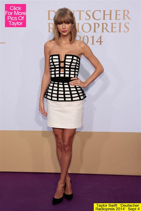 taylor swift sexiest outfit the aurora sky fashion icon of the month taylor swift