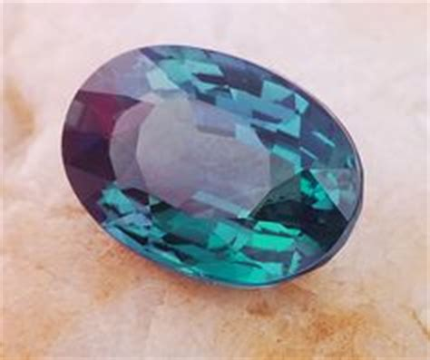 apatite 206 certified 16 10ct exotique mystic topaz cushion concave vvs
