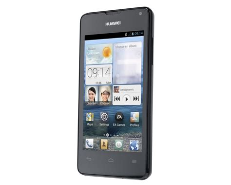 huawei ascend y300 best price huawei ascend y300 review expert reviews
