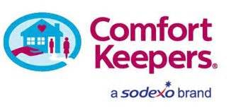comfort keepers waterford comfort keepers excellence in homecare