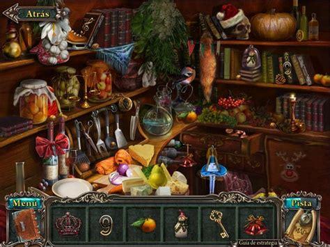 objetos ocultos juegos gratis en juegosdiarios 1 lost souls cuadros encantados edici 243 n coleccionis