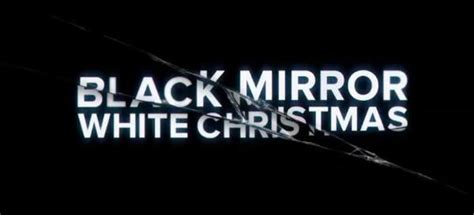 black mirror white christmas review review black mirror white christmas neon dystopia