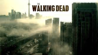 gallery for gt the walking dead season 1 wallpaper