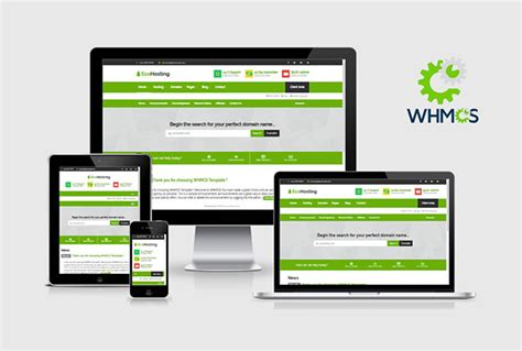 whmcs templates nulled beware of the danger threatens