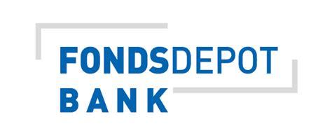 Www Fondsdepotbank De