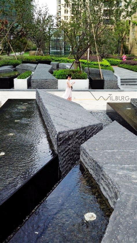 layout lu taman 424 best images about lsc fountain on pinterest