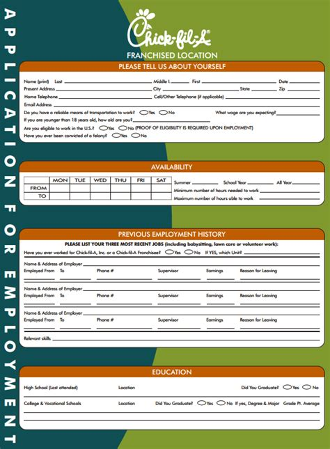Free Medical Resume Templates – Resume : Template Medical Templates Samples Of Assistant