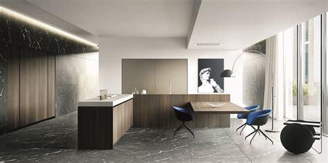 Italian Kitchen Designs Euromobil Copatlife Chicago Kitchen Designers Chicago