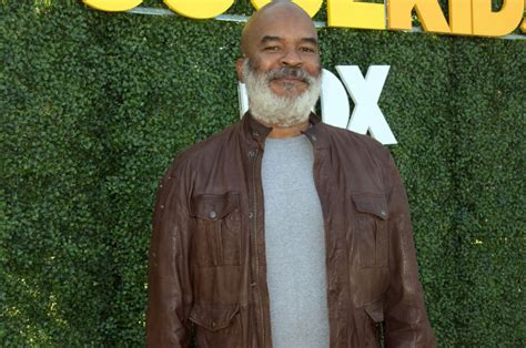 david alan grier in living color david alan grier on quot the cool quot quot in living color quot reboot