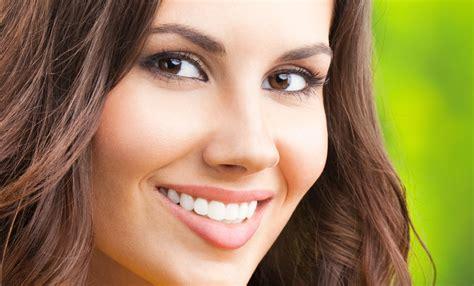 teeth whitening martin  skrapits dmd llc