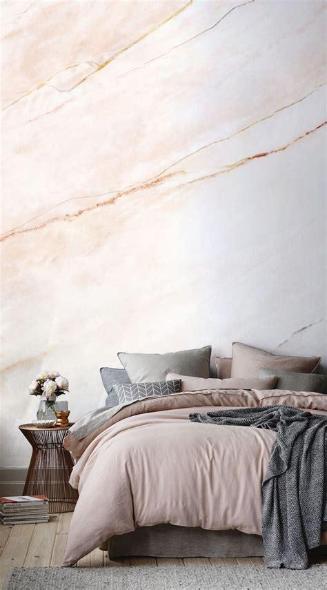 pink wallpaper melbourne best 25 murals ideas on pinterest mountain mural