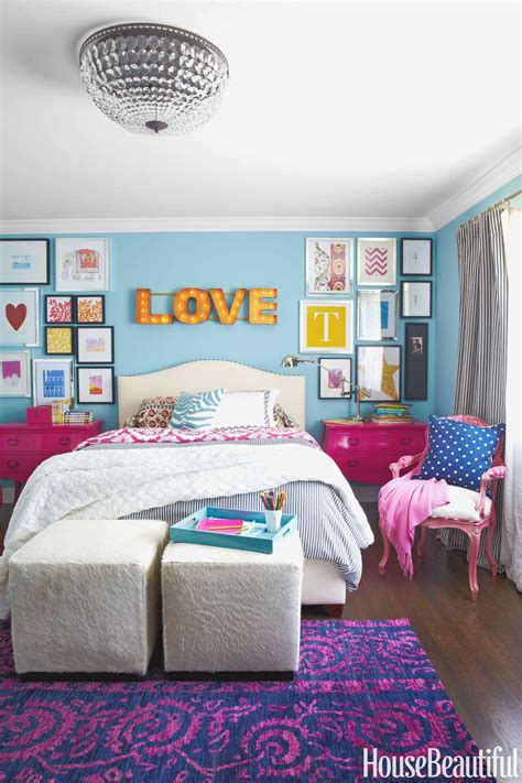 color ideas for boy bedroom awesome 12 best room