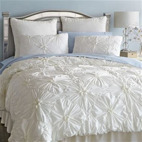 cynthia rowley white comforter 17 best images about decor cynthia rowley bedding on