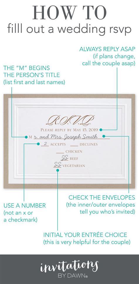 wedding invitation wedding invitations and response cards superb
