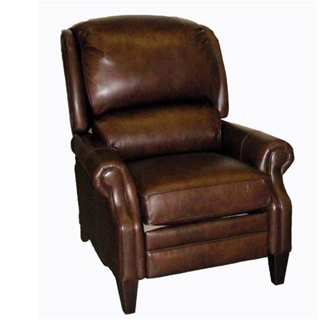 smith brothers leather reclining sofa 17 best images about 101 recliners on rowan
