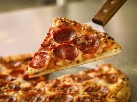 domino pizza nairobi domino s pizza nairobi restaurant avis num 233 ro de