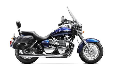 Motorrad Kette Gr E by Gebrauchte Triumph America Lt Motorr 228 Der Kaufen