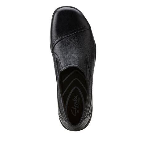 clarks s in motion sea sandal clarks womens in motion kick ebay