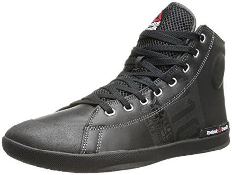 wide crossfit shoes reebok s crossfit lite tr shoe review