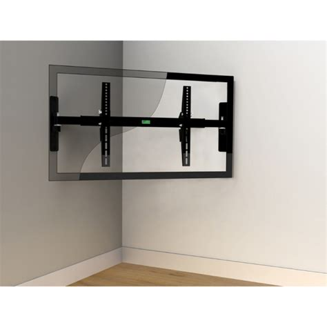 corner tv wall mount 1000 images about corner wall mount for tv on