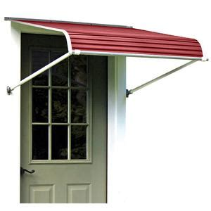 buy awning buy aluminum awnings nuimage awnings
