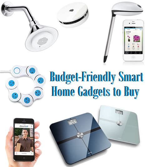 smart home gadgets smarthome coupon release date price and specs