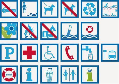 imagenes de simbolos graficos educarte educarse unidad 3 quot c 243 mo nos expresamos quot