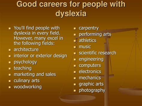 dyslexia powerpoint  id