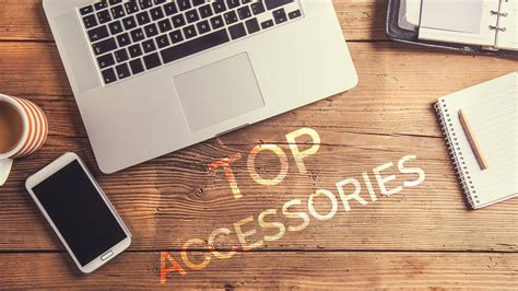 8 Accessories For Summer by Best Cell Phone Accessories For Iphone And Android Summer