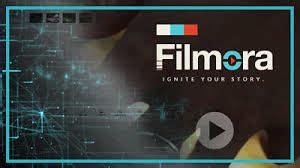 wondershare filmora tutorial pdf wondershare filmora 8 4 6 crack serial key 100 working