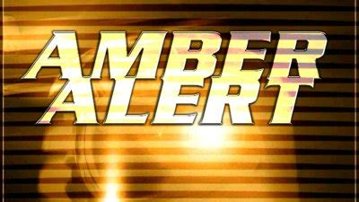 update amber alert suspects could face criminal charges amber alert cancelled for missing oklahoma boys fort