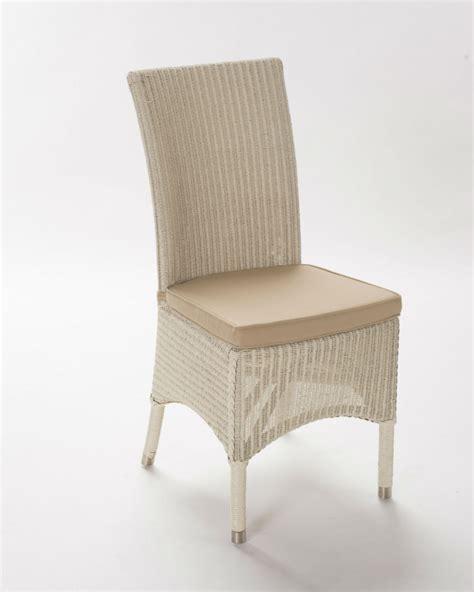 chaise loom chaise tendance en loom brin d ouest