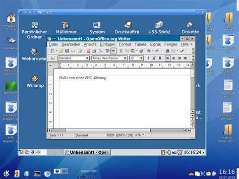 Fast Vnc Original file vnc in kde png wikimedia commons