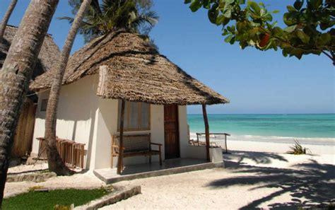 casa vacanza puglia agosto vacanze salento sul mare