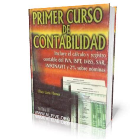libros gratis para descargar primer curso de contabilidad libro practica del primer curso de contabilidad descargar gratis pdf