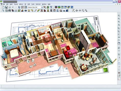 best architecture software top 10 architectural design software for architecture