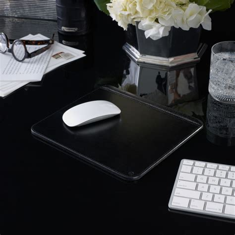Luxury Desk Accessories Luxury Desk Set Desk Set Desk Accessory Desk Accessories Desk Pad Desk Pads Desk