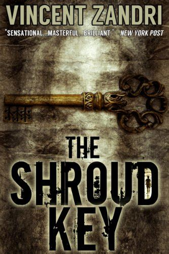 shroud books the shroud key a baker thriller series book 1 by