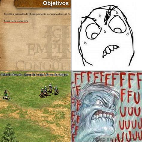 Age Of Empires Meme - age of empires meme memes