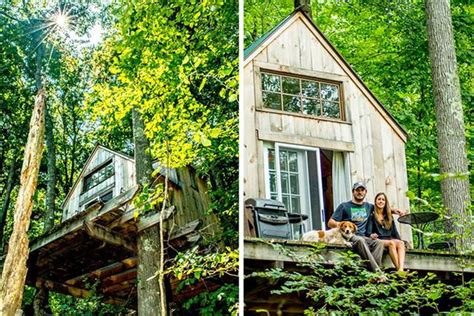 deep creek lake cabins for sale