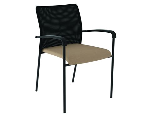 Stack Furniture by Compel Match Stack Chair Office Furniture Ethosource