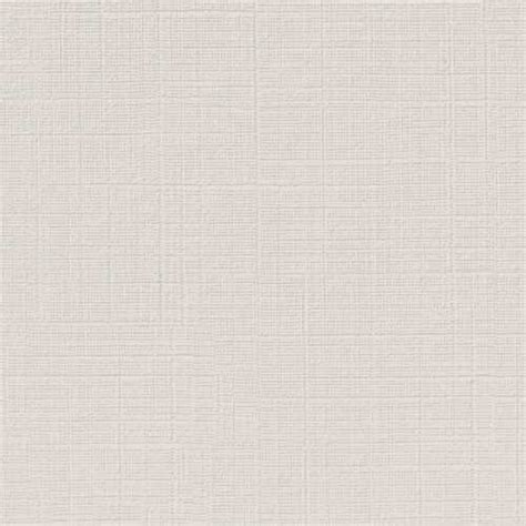 Southworth Resume Paper by Linen Resume Paper Neenah Paper Inc