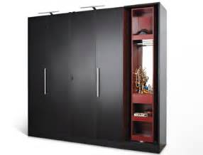 Home Furniture   Modern Office Furniture   Lab & Marine Solutions   Godrej Interio