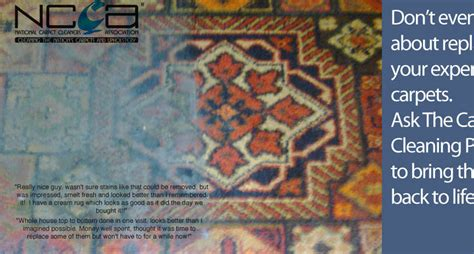 Local Rug Cleaners by Local Commercial Cleaner Carpets For Carpet Cleaning