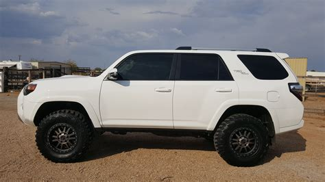 toyota 4runner lifted 2017 2017 toyota 4runner limited 2017 2018 cars reviews