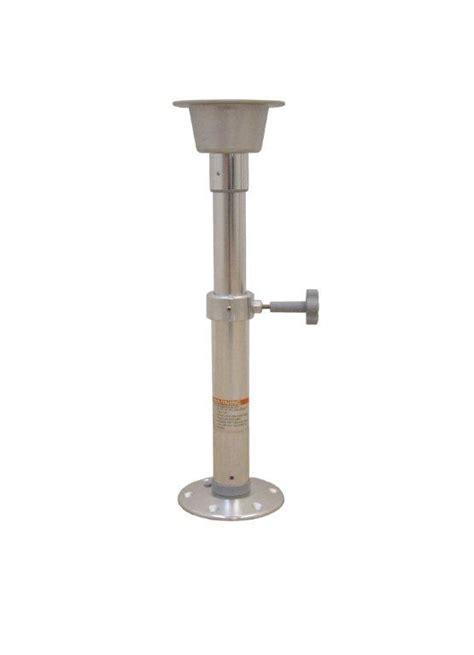 Pedestal Legs pedestal legs function i s o g r a m i